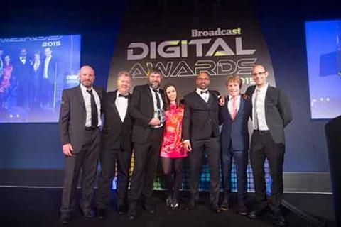 broadcast-digital-awards-2015_19142959142_o